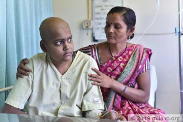 support-master-abhijeet