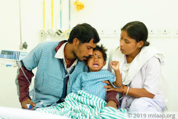 help-jhumur-sarkar