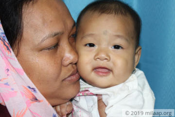help-baby-andrina