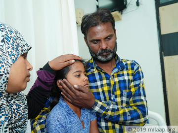 help-insha-khan