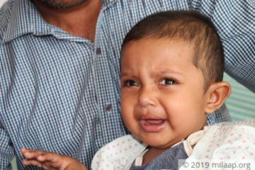 help-sanidhya