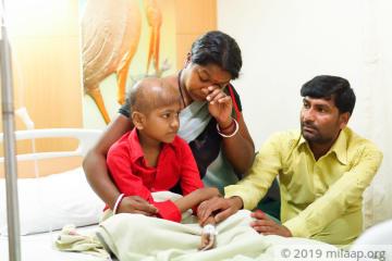 help-ayush-raj