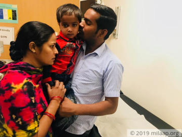 help-manshu-yadav