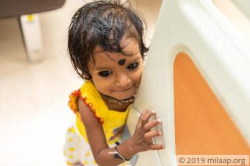 help-k-pujitha