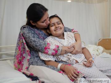 help-soham-fight-cancer