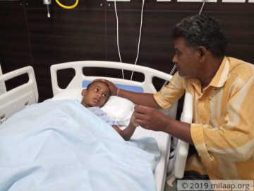 help-subodh-yadav