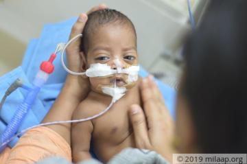 help-baby-of-priyanka