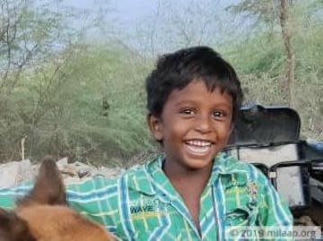 help-madhav-chandra-1