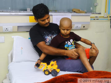 help-atish-recover