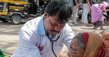 doctor-for-beggars-m