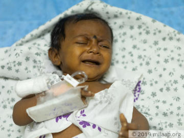 help-baby-of-vijaya-2