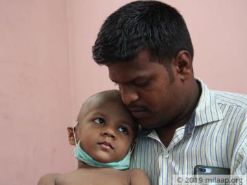 help-sanjay-25