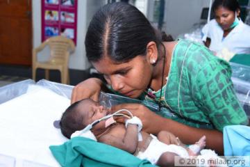 help-baby-of-nandhini-1