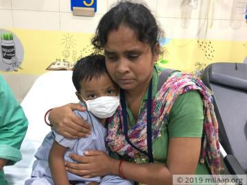 help-aarohi-mandal-1