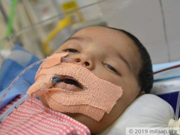help-muhammad-sardar-1