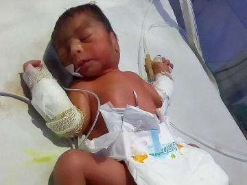 baby-of-inderwati