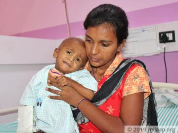 help-bhuvaneshwar-2