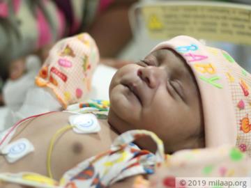 help-baby-of-malathi-1