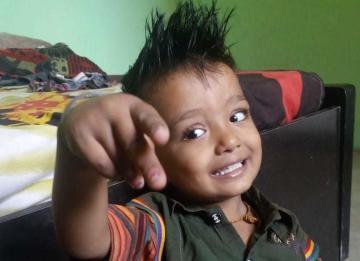 help-shaurya-pardeshi-1