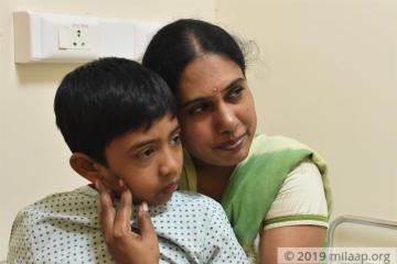 help-yogavardhana