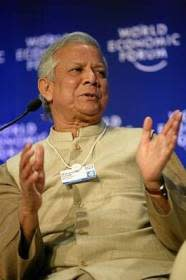 Muhammad_yunus_world_economic_forum_2009_annual_meeting