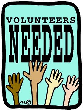 Volunteers-needed-color
