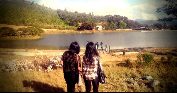 Andro Park.