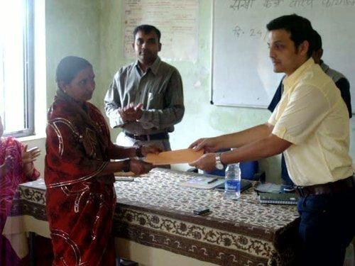 Loans_giving1