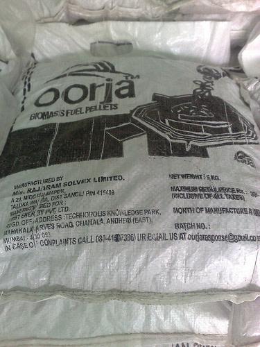Oorja_stove_pellets