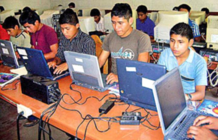 Computer Education