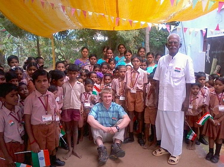 Kalaimagal Nursery with children edited