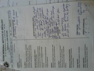 Diagnosis Report_Part1