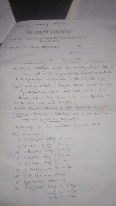 summary 3rd page