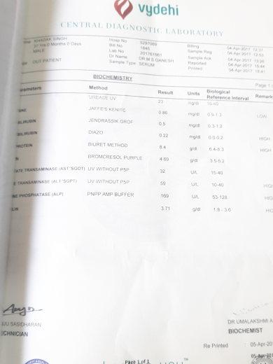 Chemotherapy_analysis_april2