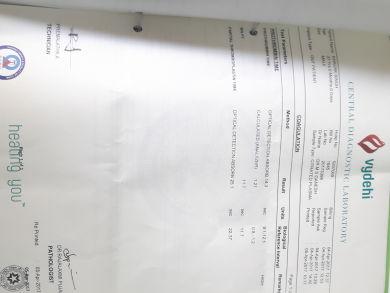 Chemotherapy_analysis_april_4
