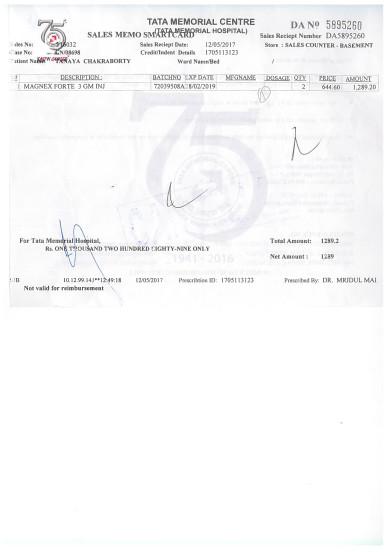 Tanaya's Treatment Updated Document (14/18)