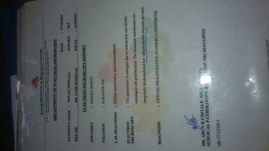 Nair hospital 3
