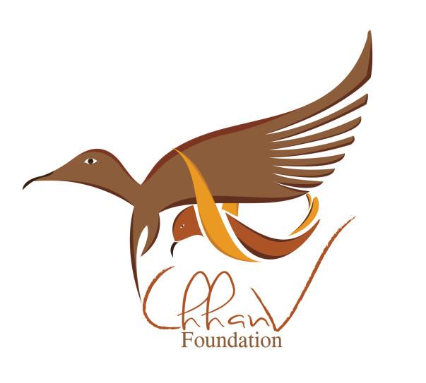 Chhanv Logo