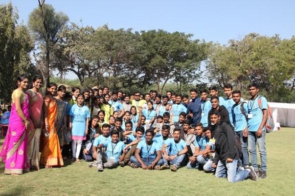 The Team Yuvaan
