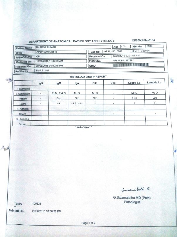 Biopsy Report-2