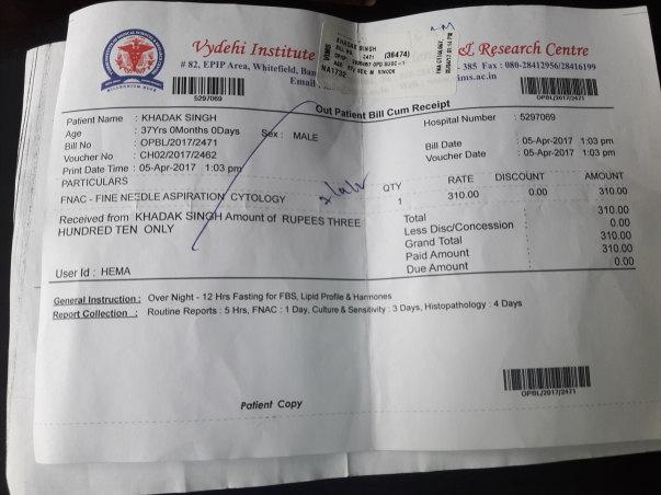 Chemotherapy_bill4