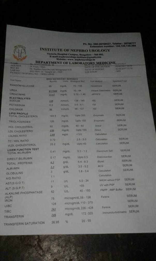 Report Victoria1