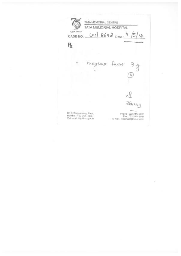 Tanaya's Treatment Updated Document (6/18)