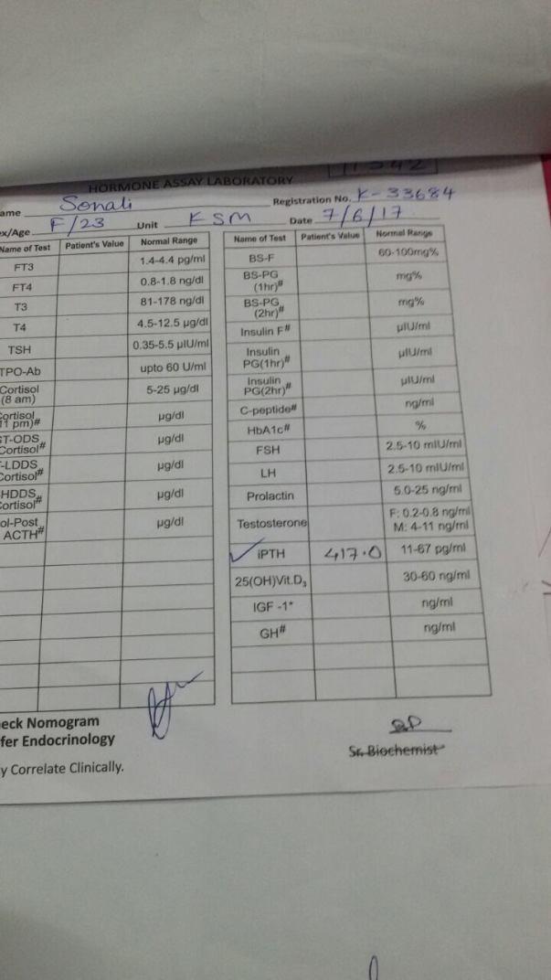 Nair hospital 15