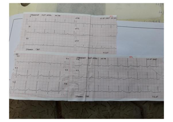 Med Doc 6