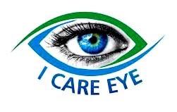 I Care Eye Programme