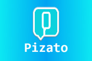 Pizato