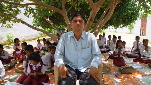 veena vadini school in budhela க்கான பட முடிவு