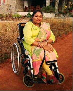 Sai Padma Garu