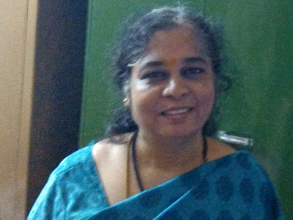 Help Mrs.Shanthy Shankar Suffering with ARDS and Swine Flu